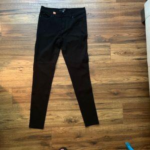 Joes Skinny Ponte Pants